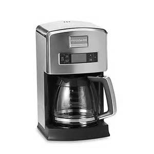 buy coffee makers coffee makers tea from bed bath beyond