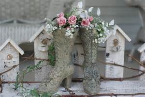 shabby chic porch decor shabby chic porch decor shabby chic 2 and more pinterest