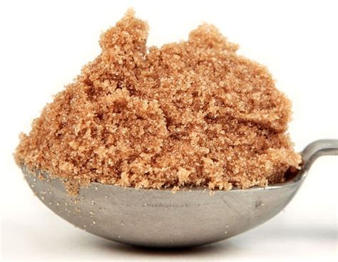 brown sugar myths and facts about brown sugar Light