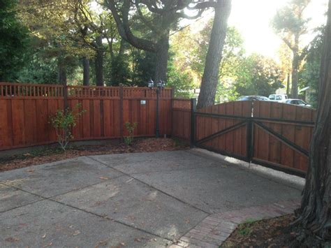 borg fence and decks pleasanton borg redwood fences pleasanton 28 images redwood