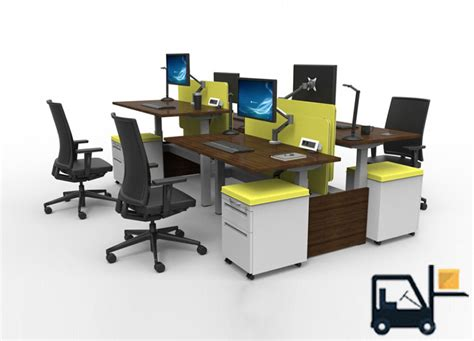 sit stand desk base sit stand desks rs2 bench 4 rise is leading the market