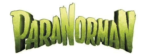 paranorman info posters wallpapers  tracking