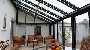 Veranda Style Atelier : les 27 meilleures images du tableau v randas style atelier sur pinterest atelier cellier et ~ Melissatoandfro.com Idées de Décoration