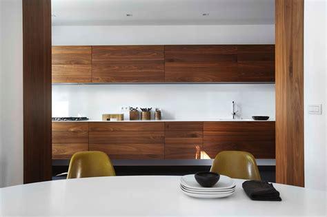 suspension meuble haut cuisine meuble suspendu pour four micro onde maison
