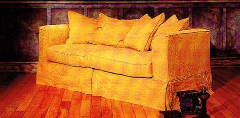 bed settees uk bed settee sofa beds glasgow edinburgh anthony