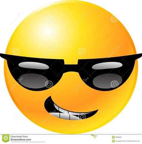 Les 25 Meilleures Idées Concernant Smiley Faces Sur