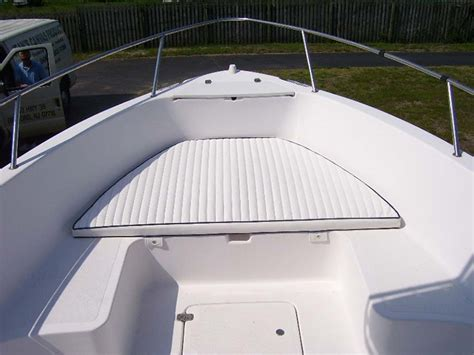 boat interior fabric marine cushions and upholsterymarine boat cushion designs 1750