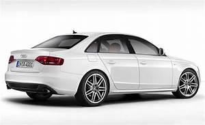 Audi A4 2008 : audi cars audi a4 ~ Dallasstarsshop.com Idées de Décoration