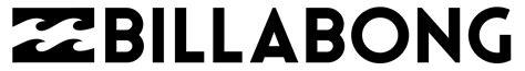 Billabong – Logos Download