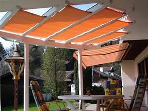 Sonnenschutz Für Pergola : sonnensegel nach ma faltsonnensegel seilspannmarkisen ~ Eleganceandgraceweddings.com Haus und Dekorationen