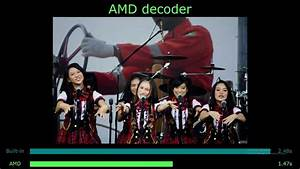 Amd Jpeg Decoder