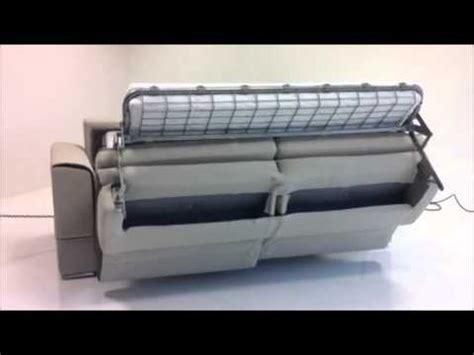 canape lit convertible electrique inside75 com canapé lit convertible rapido