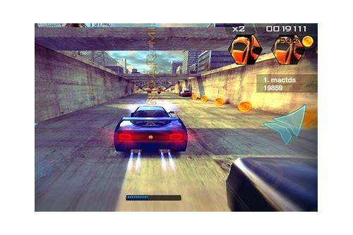 telecharger jeux de voiture baixar gratuitou