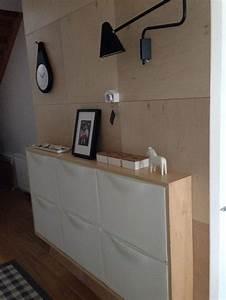 Ikea Hacks Flur : resultado de imagem para ikea hacker hall home pinterest ikea imagens e arm rios brancos ~ Orissabook.com Haus und Dekorationen