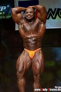 Kalorienbedarf Genau Berechnen Bodybuilding : muskelaufbau ern hrung muss nicht teuer sein teil 1 ~ Themetempest.com Abrechnung