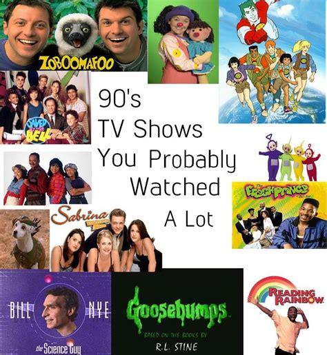 1002 best the 90s images on childhood 1990s 739   df76d83d2c6f8c805755b827b9295b18 kids tv shows brings