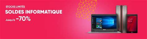 pc bureau fnac pc portable gamer pc de bureau gamer et accessoires fnac