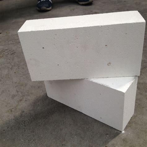 white color refractory mullite fire brick jm jm jm mmxmmx mm