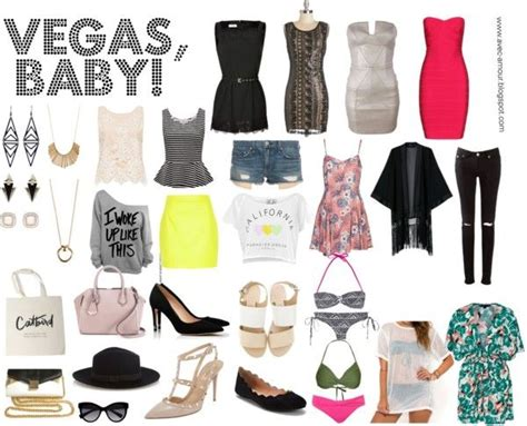 25+ best ideas about Dresses for vegas on Pinterest | Vegas party dresses Vegas dresses and ...