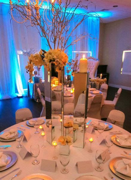 pinnacle valley receptions  rock ar wedding