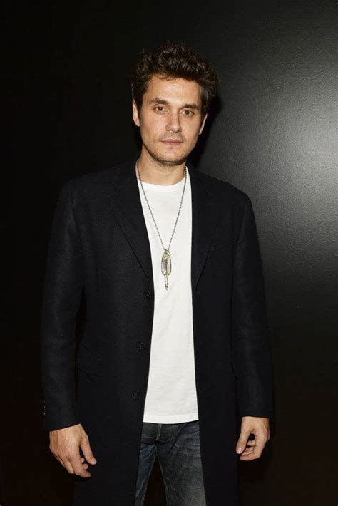 • john mayer celebrated the arrival of his new album sob rock thursday night with a visit to the prior to that, mayer will hit the road with dead & company for a fall tour that begins in august 2021. John Mayer Framing Britney Spears Backlash