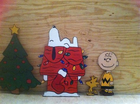 35 best christmas snoopy charlie brown images on