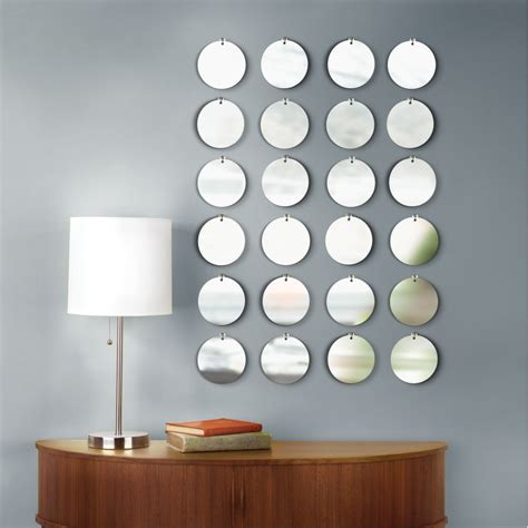 mirrors decoration on the wall ways to decorate bare wall my decorative