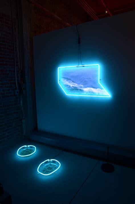 neon sign  tumblr