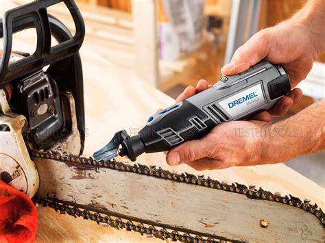 power tools rotary tool dremel   max rotary