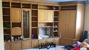 Gratis Möbel Zu Verschenken : wohnzimmerverbau m bel gratis zu verschenken ~ A.2002-acura-tl-radio.info Haus und Dekorationen