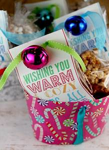 Cozy Toes Holid... Warm Cozy Christmas Quotes