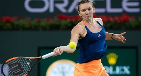 Simona Halep tops Ashleigh Barty, advances to Rogers Cup final - Sportsnet.ca