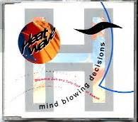 heatwave cd single at matt s cd singles