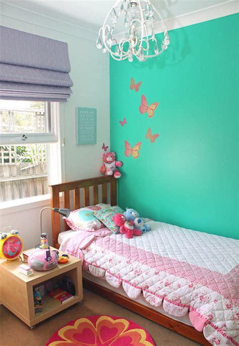 Kinderzimmer Gestalten Türkis by Kinderzimmer Streichen Blaue Wandfarbe Freshouse