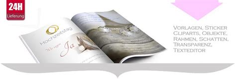 gestaltung einer hochzeitszeitung kirchenhefte gestaltung vorlage
