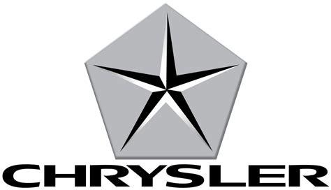 Chrysler Logo Vector by File Chrysler Logo Svg Wikimedia Commons