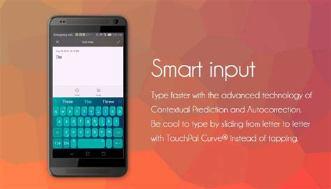 keyboard app for android top 5 keyboard apps for android phones