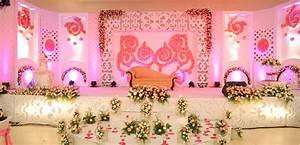 Wedding Decorators in Coimbatore Event Organisers in