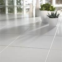 ceramic tile floor Cheap White Ceramic Floor Tiles 333x333x7mm 5-10 Sqm | eBay