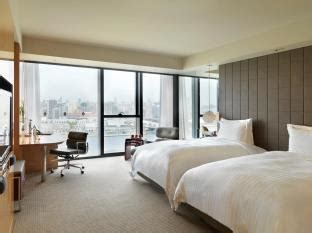 InterContinental Shanghai Expo, Best Choice Hotels in ...
