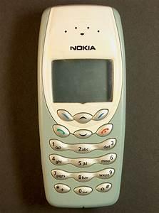 Alle Nokia Handys : datei nokia wikipedia ~ Jslefanu.com Haus und Dekorationen