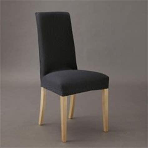 housse pour chaises salle manger exemple housse pour chaise de salle a manger