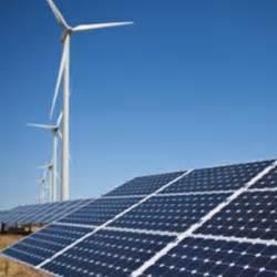 Renewable Energy Trust Fund to be Developed | Renewable ...