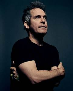 Tom Hollander Is Starring on Broadway, Poor Guy - The New ...