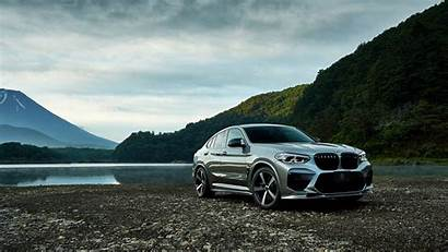 Bmw X4 Wallpapers 1080 1920 1366