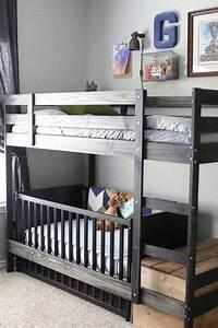 Best 25+ Best bunk beds ideas on Pinterest Bunk bed