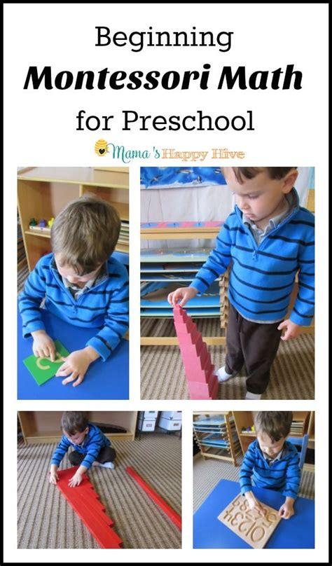 17 best images about homeschool preschool ideas on 192 | 62ee02fc3ef731d4cdabb66681e8d313
