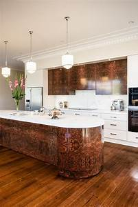 kitchen colours kitchens smith smith kitchens With best brand of paint for kitchen cabinets with cut out wall art