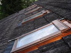 Dachfenster Austauschen Kosten : velux preisliste elegant velux dachtraum aktion with ~ Lizthompson.info Haus und Dekorationen