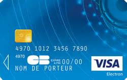 le bon coin siege auto carte visa premier et location voiture autocarswallpaper co